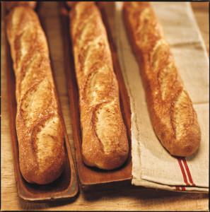"""Tipps und Tricks """"Wie lagere ich Brot am besten?"""""""