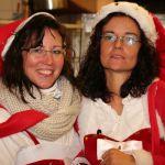 Fröhliche Weihnachten vom Handwerksbäcker!