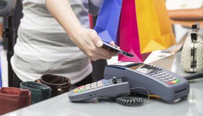 Bargeldlos zahlen – immer und jederzeit