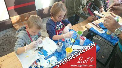 Kinder_basteln