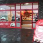 Neu im Dorf! Der Neue Bäcker im Schmachtendorfer Norden ist geöffnet