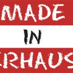 Made in Oberhausen
