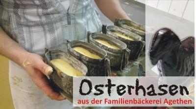 Osterhasen_ISOA6