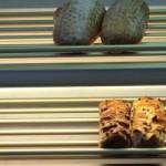 Brot ist kein Müll – Agethen im Interview mit der WAZ