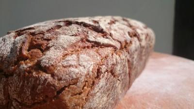 """Die Bäckerei Agethen stellt Ihr stärkstes Brot seit vielen Jahren zum Test - mit großem Erfolg, nicht eine Probe ging mit weniger als """"gut"""" aus dem Rennen."""
