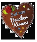 Beecker Kirmes