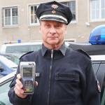 Bäcker unter Generalverdacht – NRW geht voran
