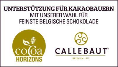 Callebaut-q
