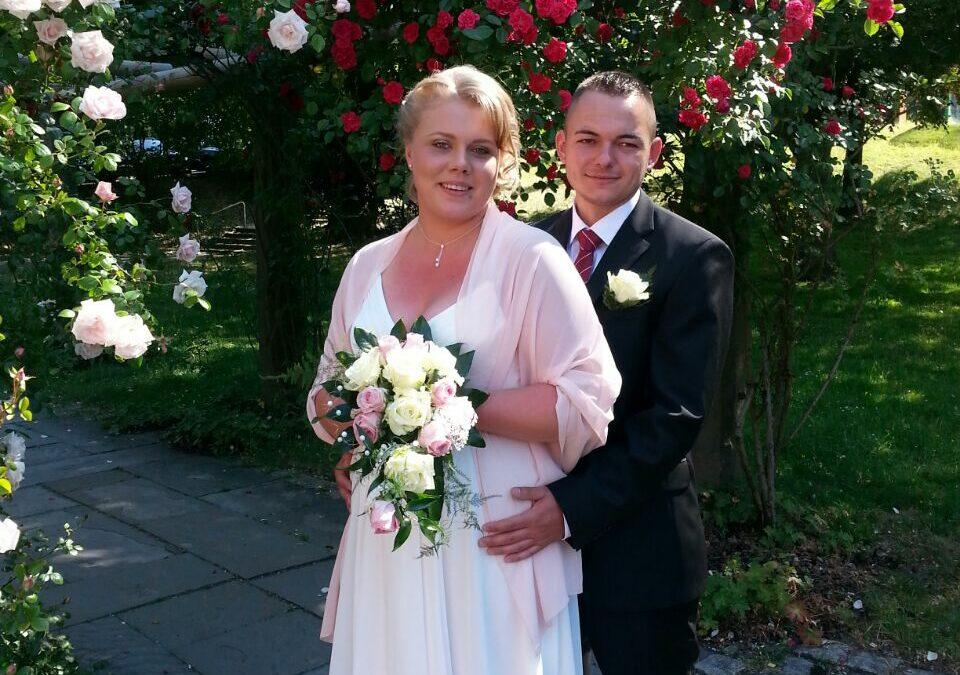 Herzlichen Glückwunsch – Hochzeit, Bestandene Prüfungen